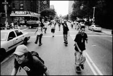 http://www.allenying.com/files/gimgs/th-5_SkateJam2002_31.jpg
