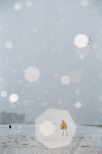 http://www.allenying.com/files/gimgs/th-65_WinterBeachSurfFrisbeeSnow020.jpg