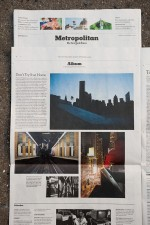 http://www.allenying.com/files/gimgs/th-70_NYTimesAllenYingFeature_2013_09_15_01_800px.jpg